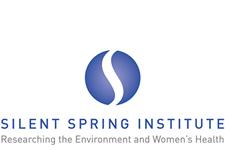 Silent Spring Institute
